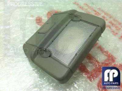 Sell 2007 CTS CADILLAC INTERIOR TOP HEADLINER LIGHTS READING SPOT LIGHT TRIM motorcycle in Tampa, Florida, US, for US $44.00