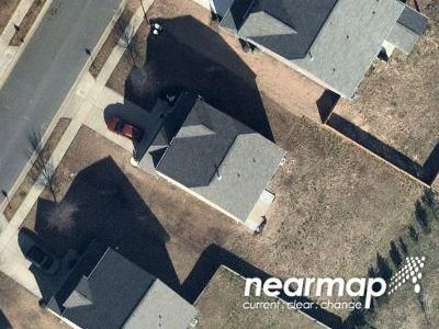 Preforeclosure Property in Charlotte, NC 28214 - Berry Creek Rd