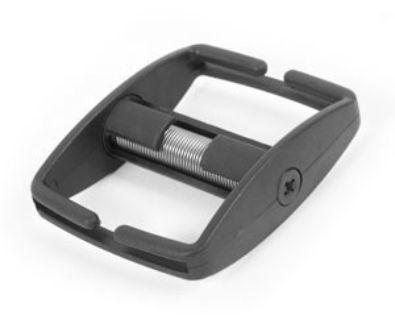 Accessory Seat Belt Retractor