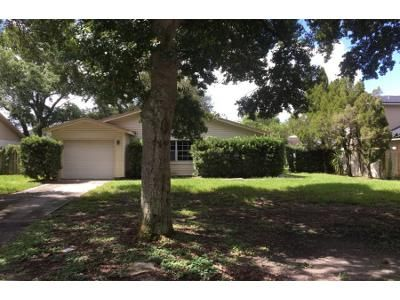 4 Bed 2 Bath Foreclosure Property in Bartow, FL 33830 - Sailpoint Dr