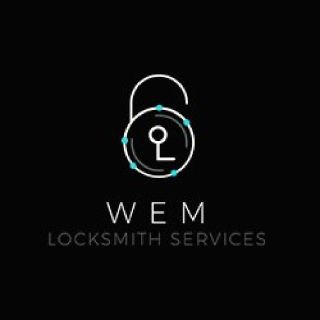 WEM Locksmith Services