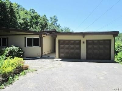 3 Bed 3 Bath Foreclosure Property in Mahopac, NY 10541 - Rambler Rd
