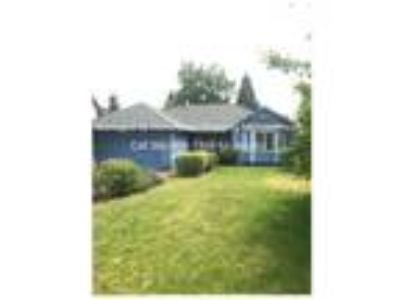 Three BR Two BA In Lacey WA 98513