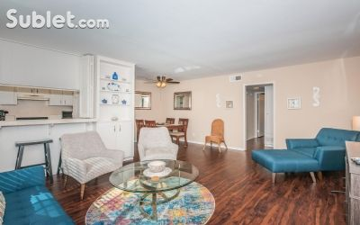 $2950 2 apartment in Northern San Diego