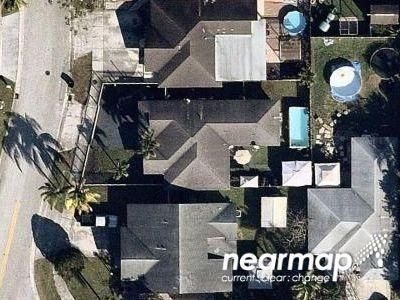 3 Bed 2.0 Bath Foreclosure Property in Miami, FL 33189 - SW 103rd Ct