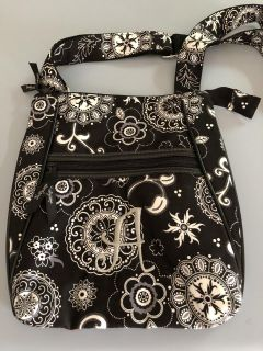 Thirty-One shoulder purse - BRAND NEW!