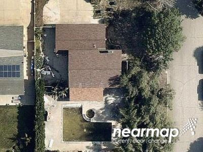 4 Bed 2 Bath Foreclosure Property in Rancho Cucamonga, CA 91701 - Quarter Horse Ln