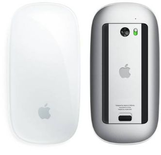 Apple Magic Mouse - Brand New