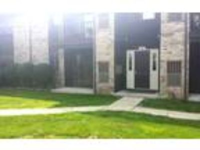 One BR Condo andamp; Carport Garage available for rent at Madison Heights