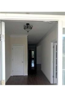 4 bedrooms Apartment in Spring Lake