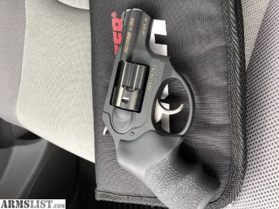 For Sale/Trade: Ruger LCR 38
