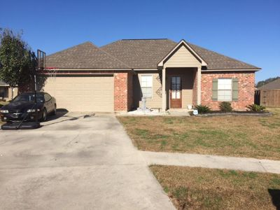 $184,000, 3br, Fabulous and Affordable Home in Lafayette 3 Beds, 2 Baths
