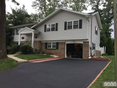 $3400 3 single-family home in Montgomery County
