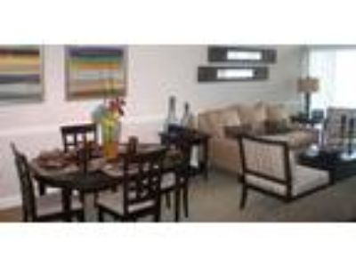 This great One BR, One BA sunny apartment is located in the South Boston area on