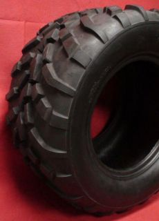 Buy Vee Rubber VRM-345 6-Ply ATV Rear Tire 25x11-12 motorcycle in New Orleans, Louisiana, US, for US $108.00