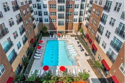 Prominence Apartments 1 bedroom Luxury Apt Homes. Parking Available!