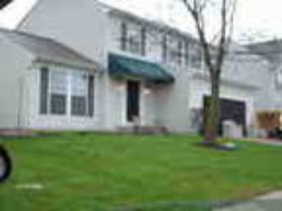 Beavercreek Oh Home For Rent By The Greene