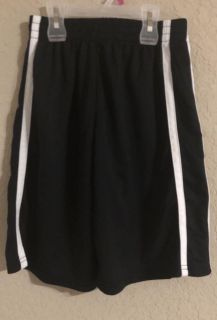 Champion Academy Brand Sports Active Gym Shorts. Nice Condition. Size 8-10