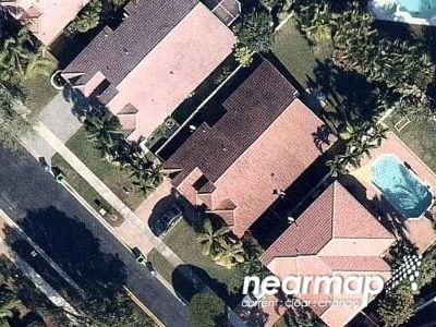 Preforeclosure Property in Fort Lauderdale, FL 33323 - NW 22nd Ct