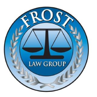 Frost Law Group, LLC