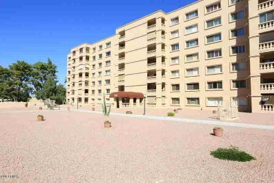 7970 E CAMELBACK Road #403 Scottsdale Two BR, Lovely furnished
