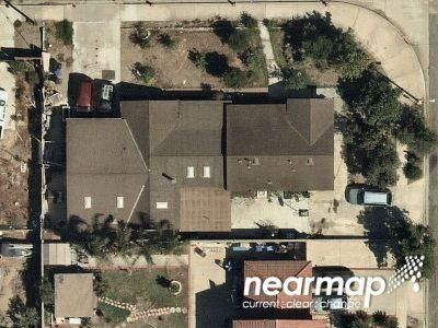 3 Bed 2 Bath Preforeclosure Property in Fontana, CA 92335 - Bunny Ln