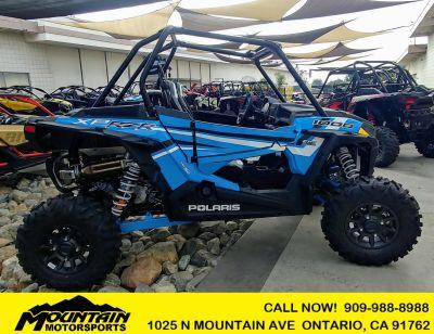 2019 Polaris RZR XP 1000 Utility Sport Ontario, CA