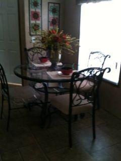 Mobile home for sale, 3BR, 2 Baths
