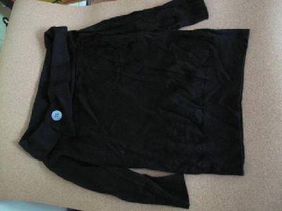 $15 New Black Banana Republic Merino Wool Sweater NEW