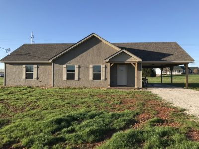 FOR RENT - NEW HOME in Sonora, Ky