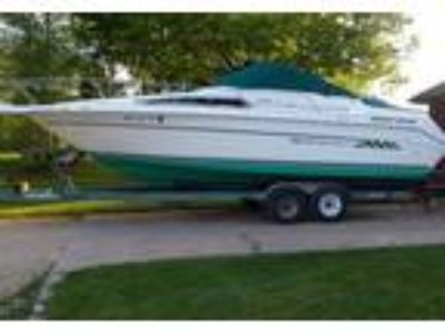 1993 Sea Ray 270-Sundancer Power Boat in Saint Paul, MN