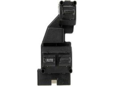 Buy DORMAN 901-440 Switch, Power Window-Door Window Switch motorcycle in Saint Paul, Minnesota, US, for US $45.73