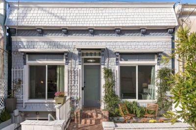 $4500 3 apartment in Ingleside
