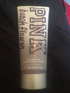 Victoria Secret Body Wash