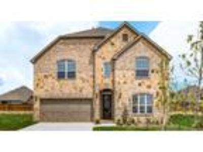 New Construction at 14336 Gatewood Lane, by Village Builders