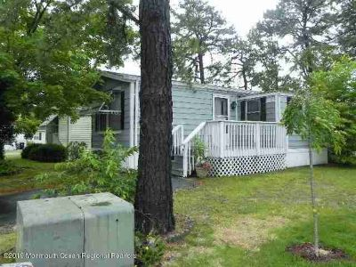 2 Arbor Street Whiting Two BR, Senior Community Must be 55 or