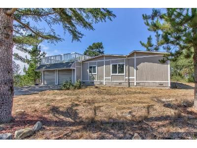 2 Bed 2 Bath Foreclosure Property in Watsonville, CA 95076 - Live Oak Rd
