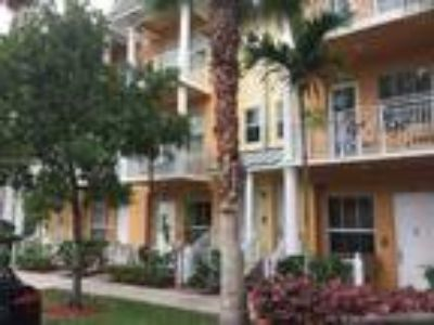 Residential Rental : , Fort Lauderdale, US RAH: A10230702