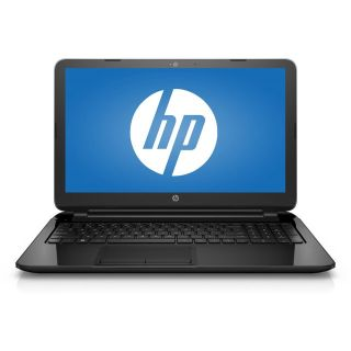 HP 15-f233wm Laptop