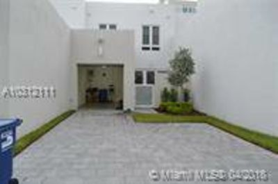 For Rent By Owner In Doral