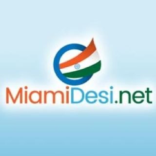 MiamiDesi - Miami Indian Listing Real Estate
