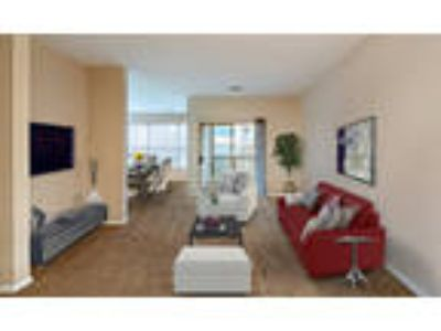 Highlands of Montour Run - Two BR, Two BA 1,140 sq. ft.
