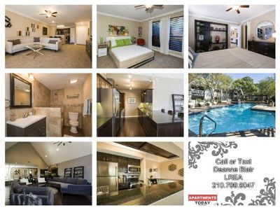 Available Now Move For FREE Green and Pet Friendly Community Leasing for August Move for FREE