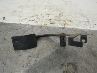 Find 2011 11 polaris rzr 800 gas pedal motorcycle in Navarre, Ohio, United States, for US $25.00