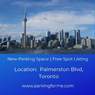Rent your parking space & Earn extra income monthly