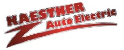 Drawer Systems for Shop Supplies from Kaestner Auto Electric