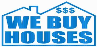 We Buy Houses Cash Fast 615-346