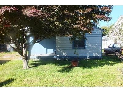 3 Bed 2 Bath Foreclosure Property in Indianapolis, IN 46241 - Foltz St