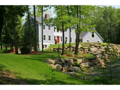 $339,000, 3br, Immaculate, Elegant, Custom Crafted Country Home - MUST SEE