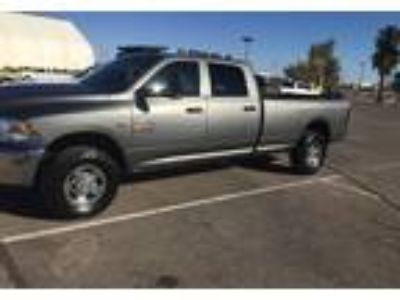 2013 Ram 2500 Truck in Fort Mohave, AZ